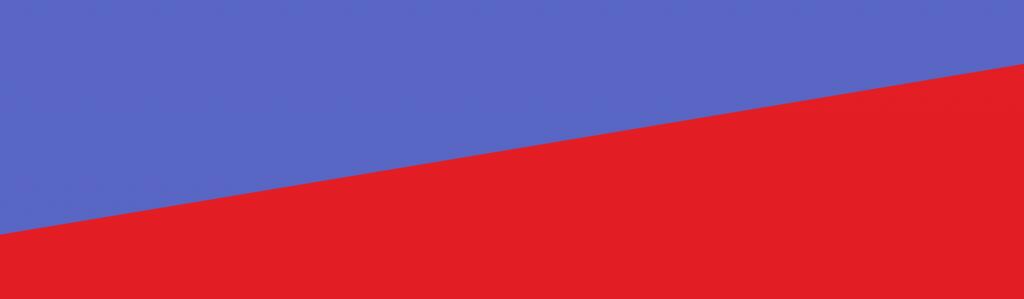 Омская областная организация Российского профсоюза работников промышленности